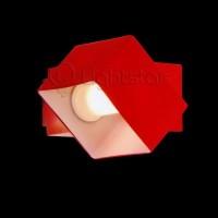 Светильник 801612 LIGHTSTAR