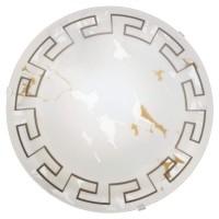 Настенно-потолочный светильник 82891 EGLO