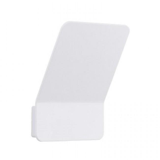 Настенно-потолочный светильник 93009 EGLO