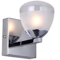 Светильник на штанге Aqua A9501AP-1CC ARTE