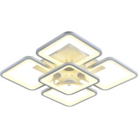 Светодиодная люстра VALIANO SLE500452-05 EVOLED
