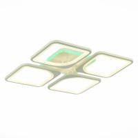 Светодиодная люстра VALIANO SLE500452-04RGB EVOLED