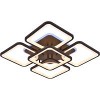 Светодиодная люстра VALIANO SLE500472-05RGB EVOLED