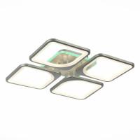 Светодиодная люстра VALIANO SLE500492-04RGB EVOLED
