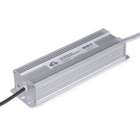 Трансформатор 100W -12V IP67
