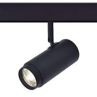 Трековый светодиодный светильник ST Luce Ziro ST357.446.06