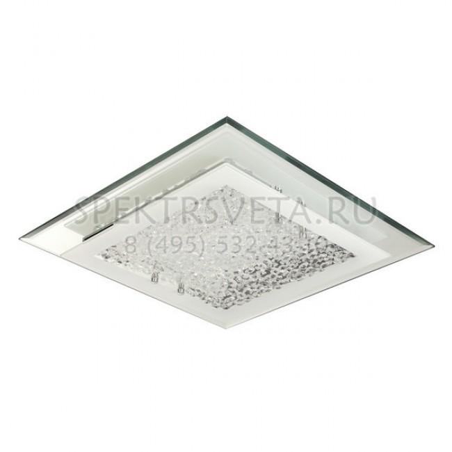 Настенно-потолочный светильник OML-45101-18 OMNILUX