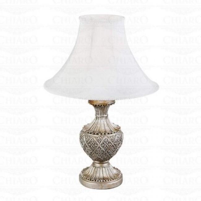 Настольная лампа 254031101 CHIARO