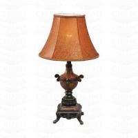 Настольная лампа 254031601 CHIARO