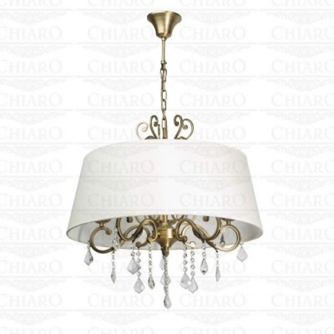 Подвесной светильник 355011905 CHIARO