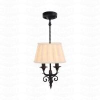 Подвесной светильник 401010402 CHIARO