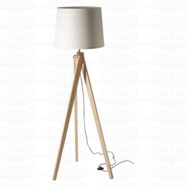 Торшер 490040401 MW-LIGHT