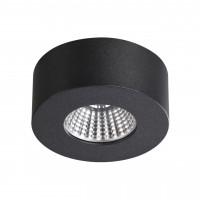 Потолочный светодиодный светильник Odeon Light Bene 4283/7CL