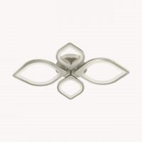 Потолочная светодиодная люстра Lumion Honey 4582/99CL
