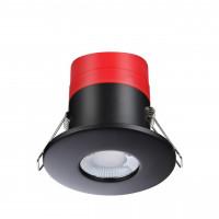 Встраиваемый светодиодный светильник Novotech Regen 358638