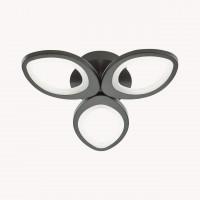 Потолочная светодиодная люстра Lumion Lulu 4575/60CL