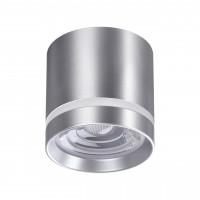 Потолочный светодиодный светильник Novotech Arum 358493