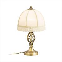 Настольная лампа Citilux Базель CL407800