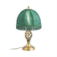 Настольная лампа Citilux Базель CL407802