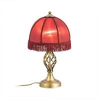 Настольная лампа Citilux Базель CL407803