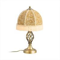 Настольная лампа Citilux Базель CL407804