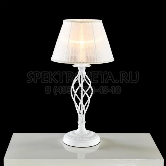 Настольная лампа Ровена CL427810 CITILUX