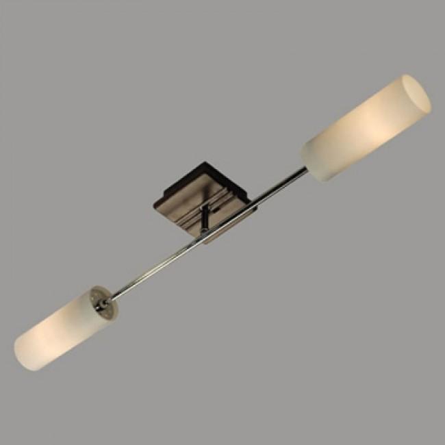 Люстра потолочная CL118121 CITILUX