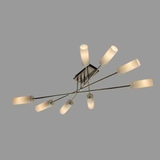 Люстра потолочная CL118181 CITILUX