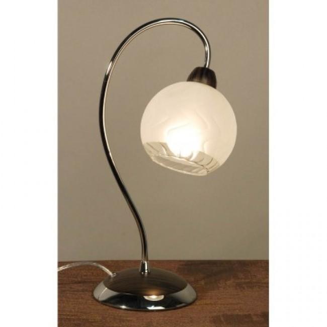 Настольная лампа CL130811 CITILUX