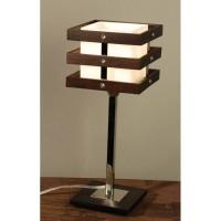 Настольная лампа CL133811 CITILUX