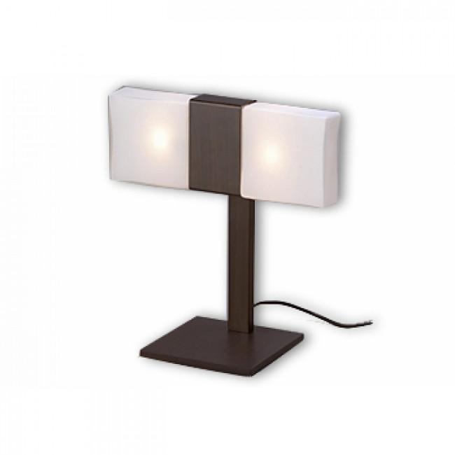 Настольная лампа CL212825 CITILUX