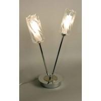 Настольная лампа CL214821 CITILUX