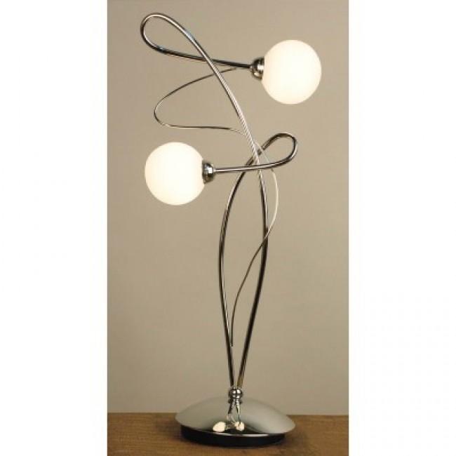 Настольная лампа CL215821 CITILUX