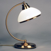 Настольная лампа CL401813 CITILUX
