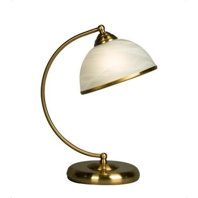Настольная лампа CL403813 CITILUX