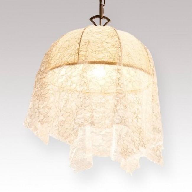 Подвесной светильник CL407114 CITILUX