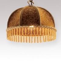 Подвесной светильник CL407115 CITILUX