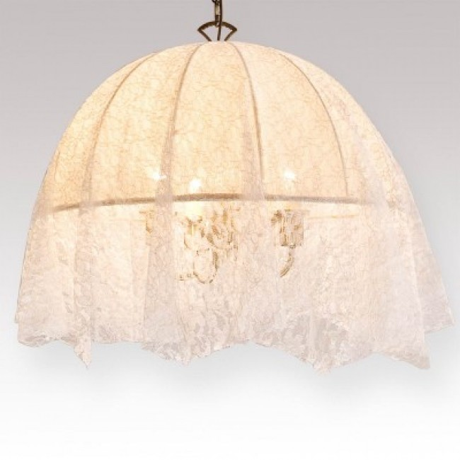 Подвесной светильник CL407134 CITILUX