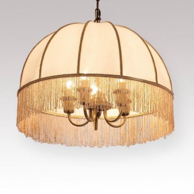 Подвесной светильник CL407151 CITILUX