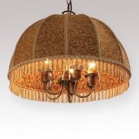 Подвесной светильник CL407155 CITILUX