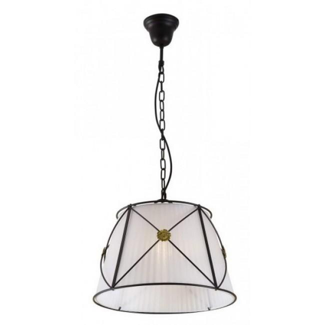 Подвесной светильникCL409112 CITILUX