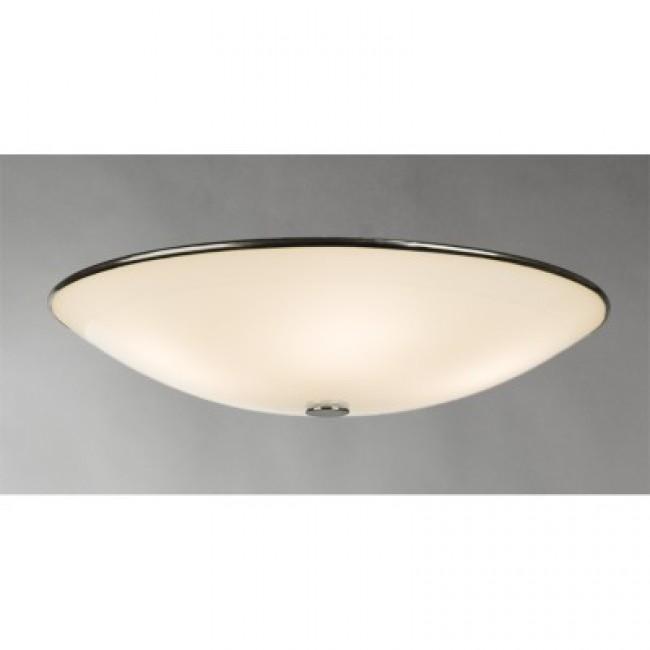 Настенно-потолочный светильник CL911502 CITILUX