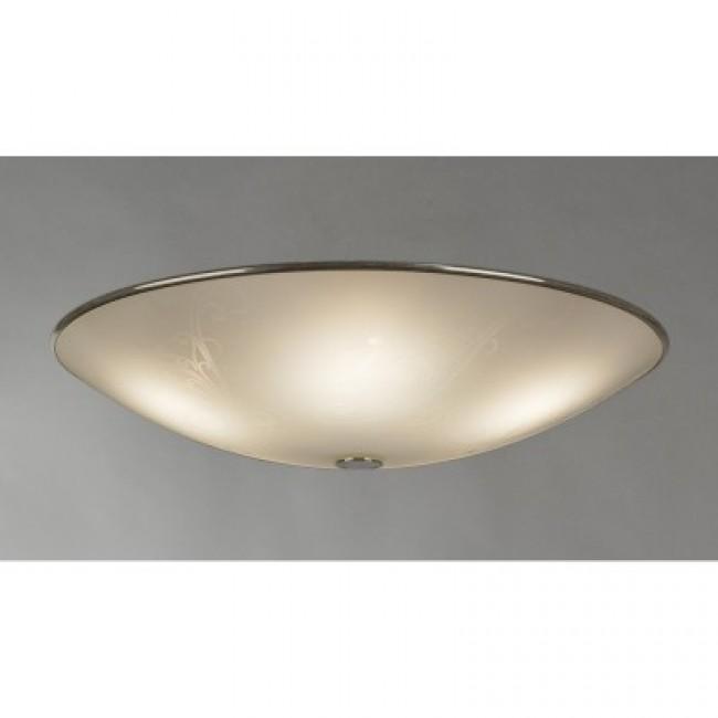 Настенно-потолочный светильник CL911503 CITILUX