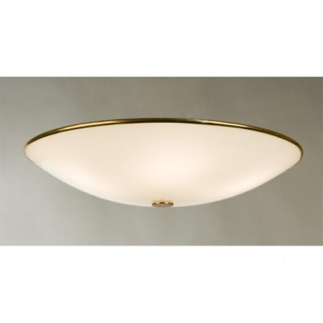 Настенно-потолочный светильник CL911602 CITILUX