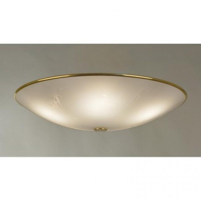 Настенно-потолочный светильник CL911603 CITILUX