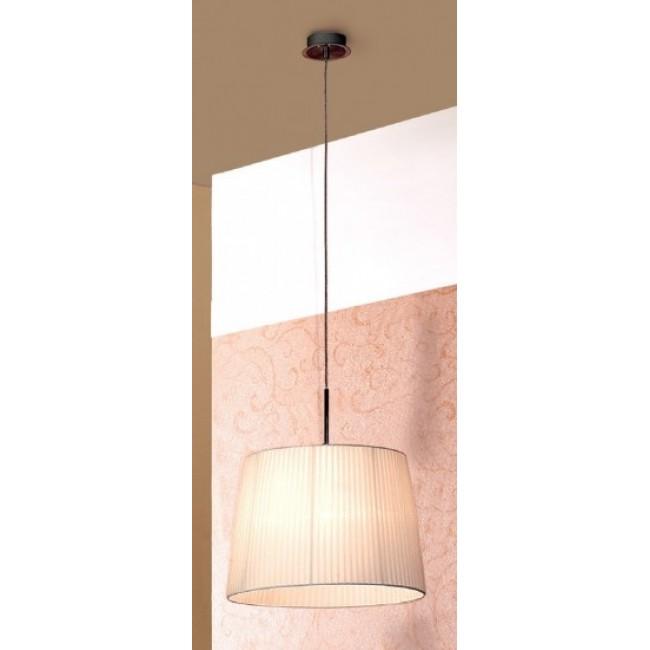 Светильник подвесной CL913611 CITILUX
