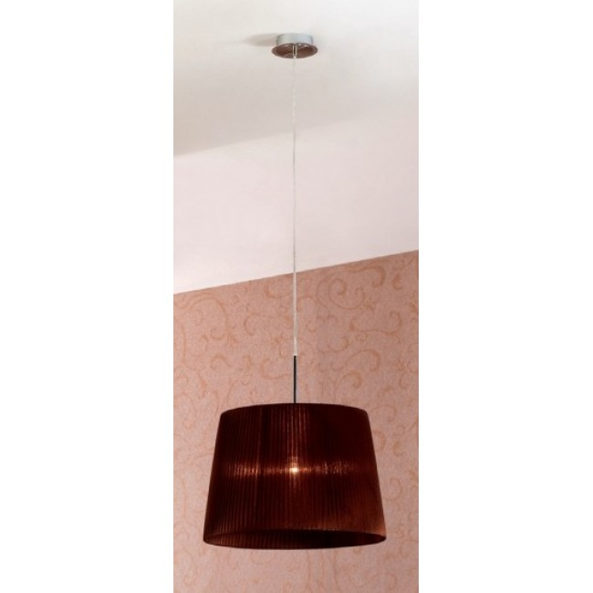 Светильник подвесной CL913612 CITILUX