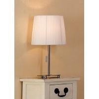 Настольная лампа CL913811 CITILUX