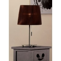Настольная лампа CL913812 CITILUX