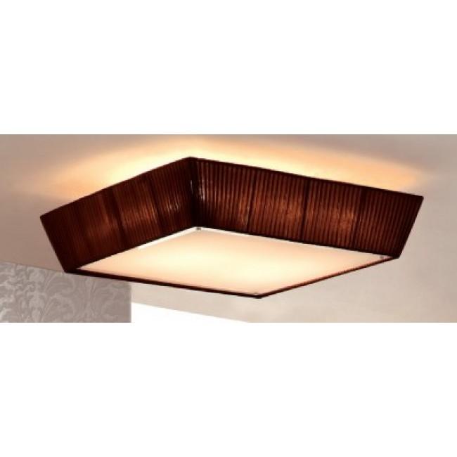 Настенно-потолочный светильник CL914142 CITILUX
